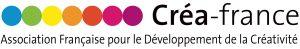 Logo-Crea-HD