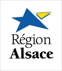 Logo_Region-Alsace