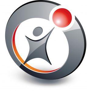logo_cora_rouge
