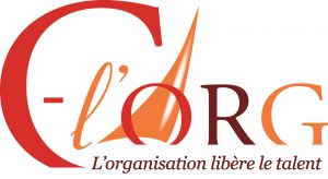 logo_final_C-LORG_300DPI